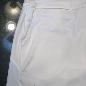 Under Armour Skirts - Under Armour Women Links Knit Skort